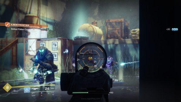 Destiny 2 jagatplay part 1 (39)
