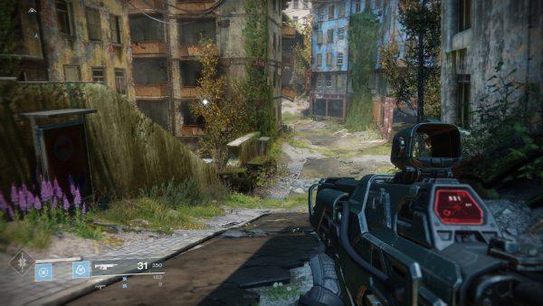 Destiny 2 jagatplay part 1 (47)
