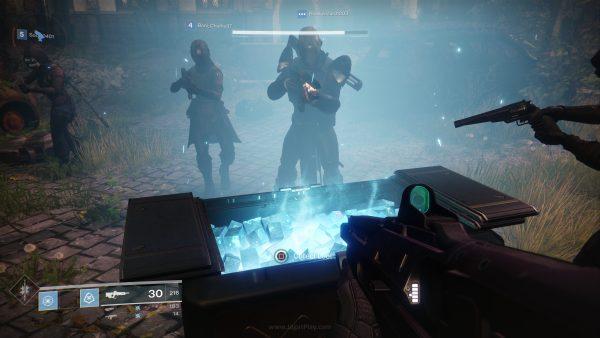 Destiny 2 jagatplay part 1 (52)
