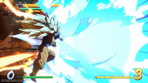 Dragon Ball FighterZ Closed Beta 28 600x338 1