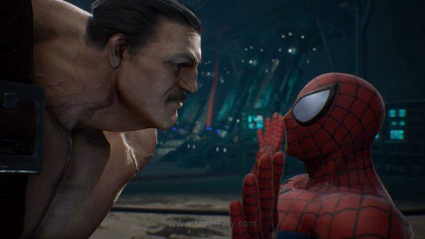 Marvel vs Capcom Infinite jagatplay part 1 (90)