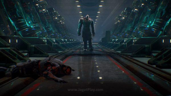 Tidak beraksi sendiri, ada banyak villain ikonik yang ikut campur di belakang ambisi Ultron Sigma.