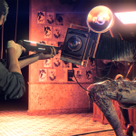 The evil within 2 assets 23