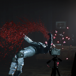 The evil within 2 assets 24