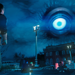 The evil within 2 assets 25