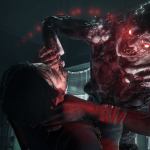 The evil within 2 assets 3