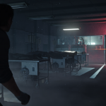 The evil within 2 assets 4