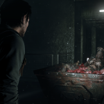 The evil within 2 assets 9