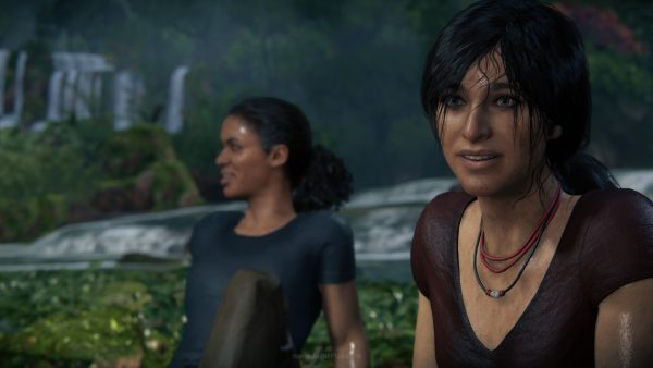 Uncharted The Lost Legacy jagatplay (90)