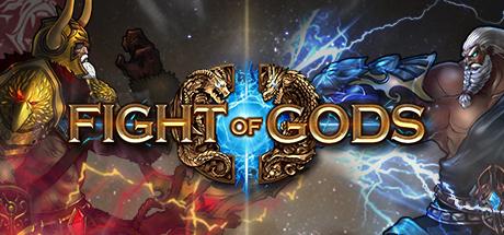 Malaysia telah membuka kembali akses Steam, hanya memblokir Fight of Gods saja.