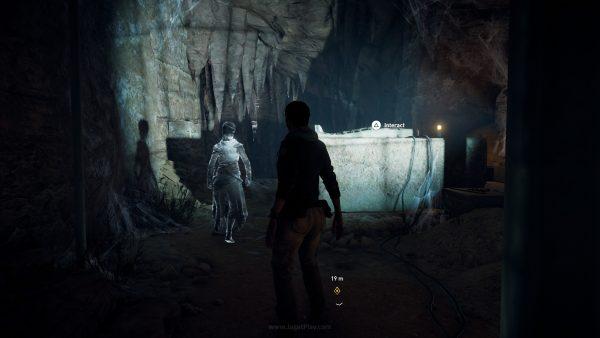 Assassins Creed Origins jagatplay part 1 125