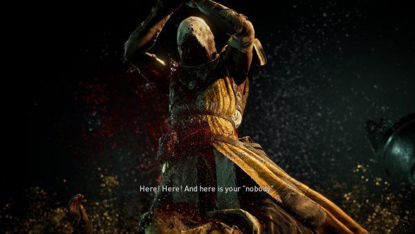 Assassins Creed Origins jagatplay part 1 53