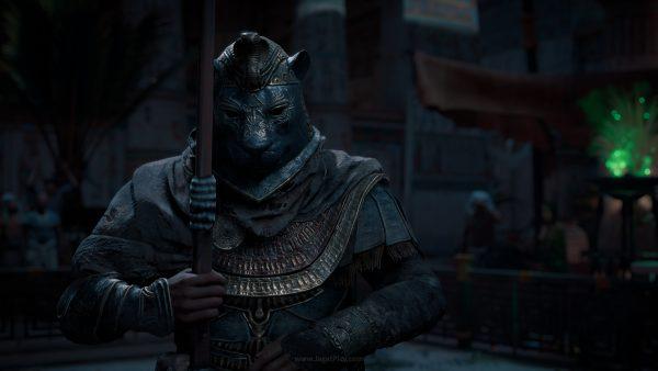 Assassins Creed Origins jagatplay part 1 85