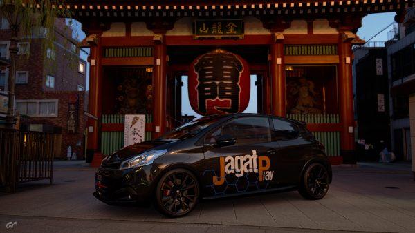 Gran Turismo Sport jagatplay 56 1 600x338 1