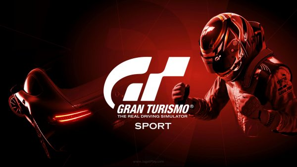 Gran Turismo Sport jagatplay part 1 (12)