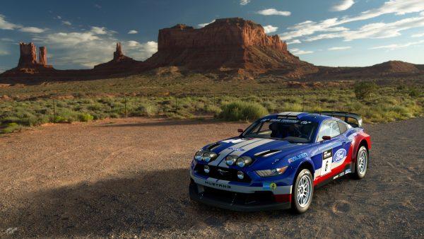 Gran Turismo Sport jagatplay part 1 187 600x338 1