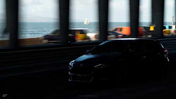 Gran Turismo Sport jagatplay part 1 (63)