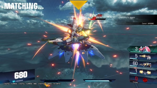 Gundam Versus jagatplay (27)