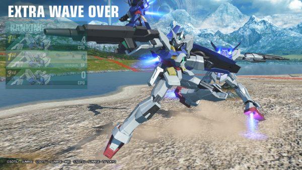 Gundam Versus jagatplay (66)