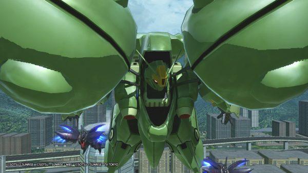 Gundam Versus jagatplay (77)