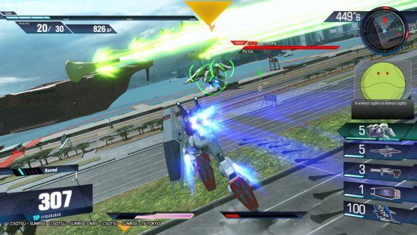 Gundam Versus jagatplay (78)