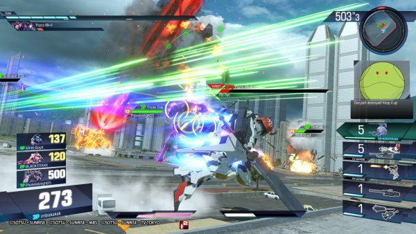 Gundam Versus jagatplay (91)