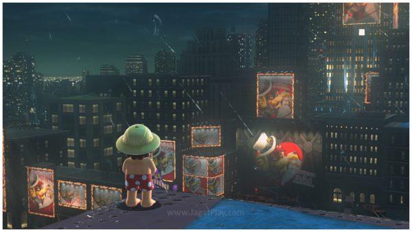 Super Mario Odyssey Jagatplay 126