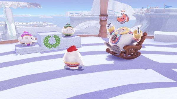 Super Mario Odyssey Jagatplay 163