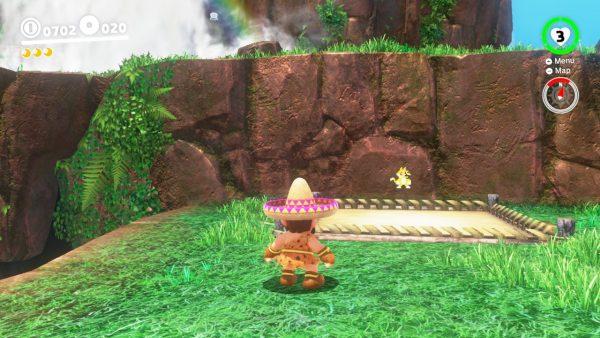 Super Mario Odyssey Jagatplay 62