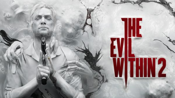 The Evil Within 2 jagatplay (1)