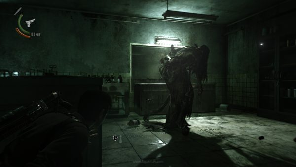 The Evil Within 2 jagatplay (102)