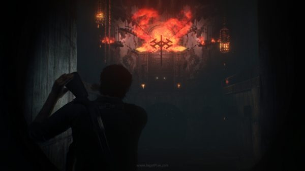 The Evil Within 2 jagatplay (120)