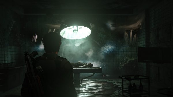 The Evil Within 2 jagatplay (135)