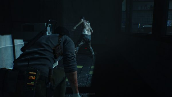 The Evil Within 2 jagatplay (137)