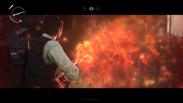 The Evil Within 2 jagatplay (173)