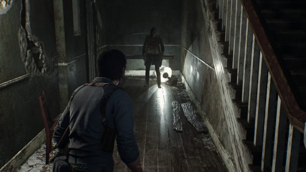 The Evil Within 2 jagatplay (24)