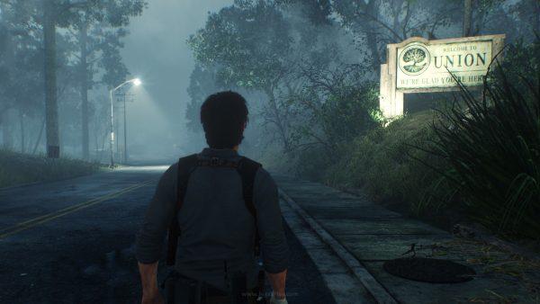 The Evil Within 2 bukan sekedar game survival horror yang selama ini Anda kenal.