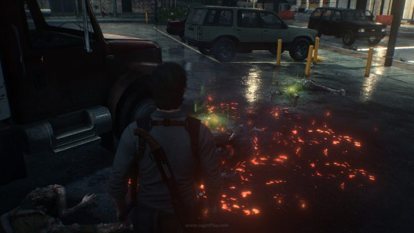 The Evil Within 2 jagatplay (45)