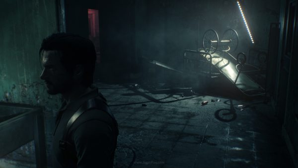 The Evil Within 2 jagatplay (77)