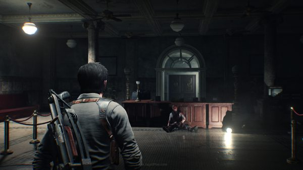 The Evil Within 2 jagatplay (92)