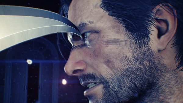 The Evil Within 2 jagatplay (96)