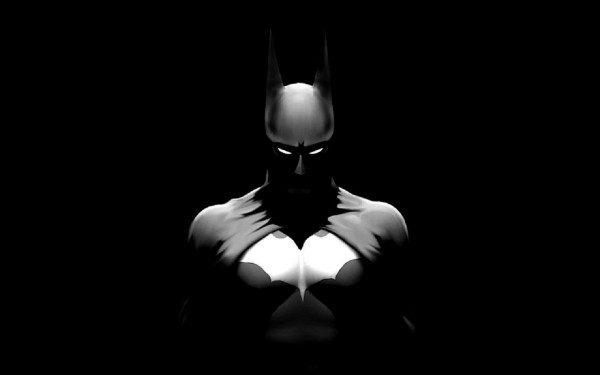 batman wallpaper 600x375