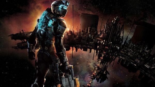 USD 60 juta untuk pengembangan, dan ekstra USD 60 juta untuk proses marketing, mantan karyawan Visceral mengaku bahwa Dead Space 2 memang berakhir rugi.