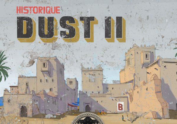 dust 2 cs go new