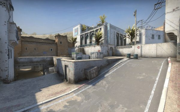 dust 2 new2
