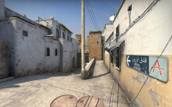 dust 2 new4
