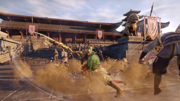 dynasty warriors 95 600x338 1 600x338