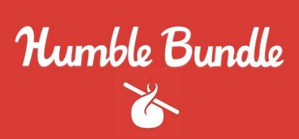 Store unik dan tengah populer - Humble Bundle resmi diakuisisi oleh IGN.