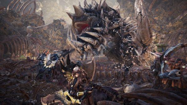 monster hunter world 600x338 1