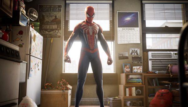 spiderman1 600x340 1